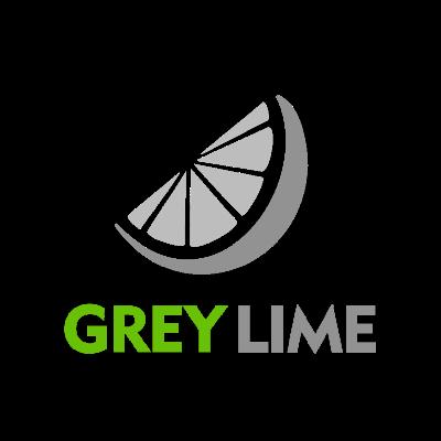 GreyLime