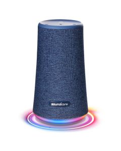 Anker Soundcore Flare+, Blue