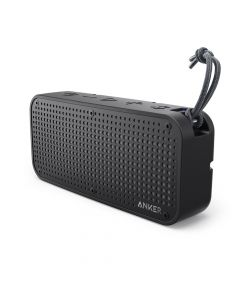 Anker SoundCore Sport XL, Black