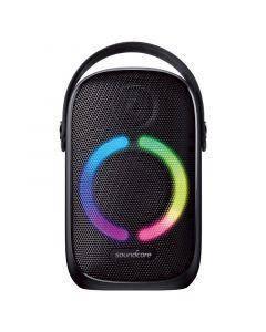 Anker SoundCore Rave Neo, Black