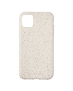 GreyLime iPhone 11 biodegradable cover - Beige