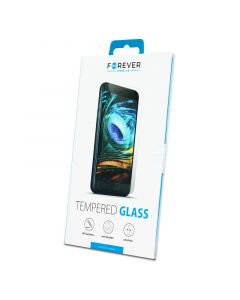 Forever Glasbeskyttelse til iPhone 12/12 Pro