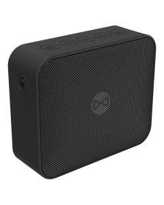Forever Blix 5 5W Vandtæt Bluetooth Højtaler, Sort