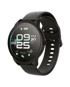 Forever ForeVive 2 SB-330 Smartwatch, Sort