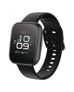 Forever ForeVigo 2 SW-310 Smartwatch, Sort