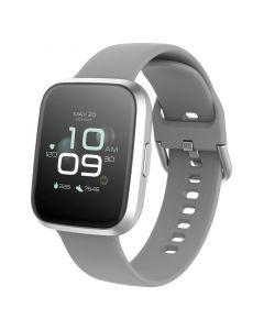Forever ForeVigo 2 SW-310 Smartwatch, Sølv