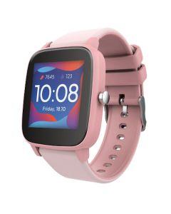 Forever IGO Pro JW-200 Smartwatch til børn, Pink