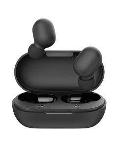 Haylou GT1 Plus TWS In-Ear Earbuds, Sort