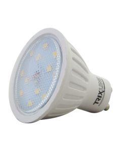 Trixline LED GU10 7W