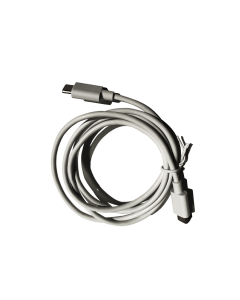 LIFEPOWR 2.0 USB-C PD 100W cable