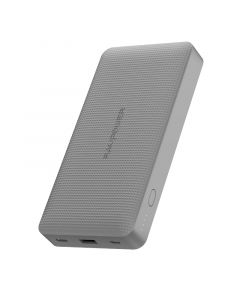 RAVPower Blade Series 20100mAh PD 45W+QC3.0 Powerbank, Grey