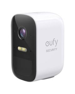 EufyCam2C Add-on Camera