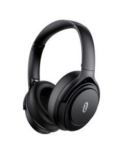 Taotronics SoundSurge 85 Trådløse ANC Høretelefoner, Sort
