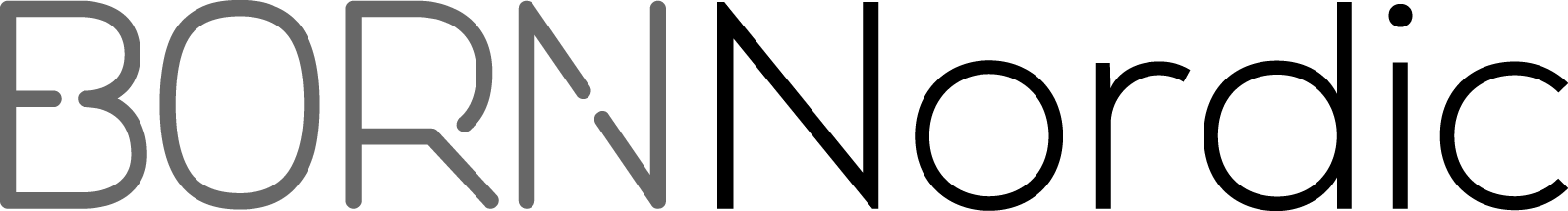 BORN Nordic